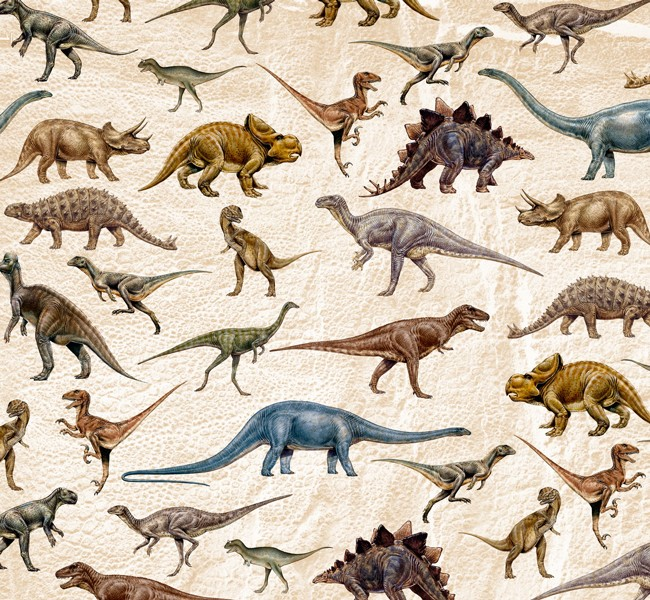 Top Tips For Choosing The Best Dinosaur Wallpaper
