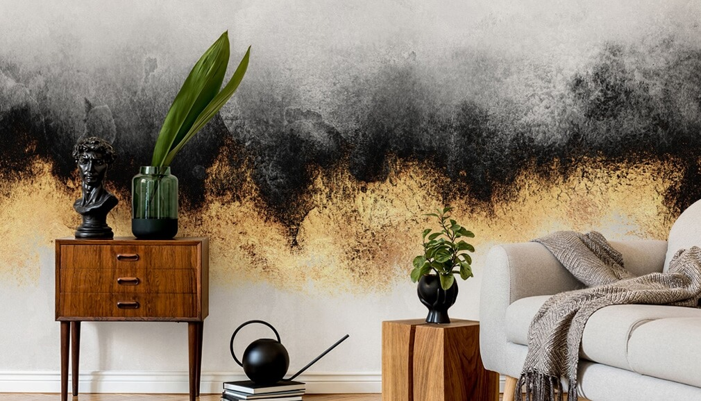 abstract wallpaper by elisabeth fredriksson